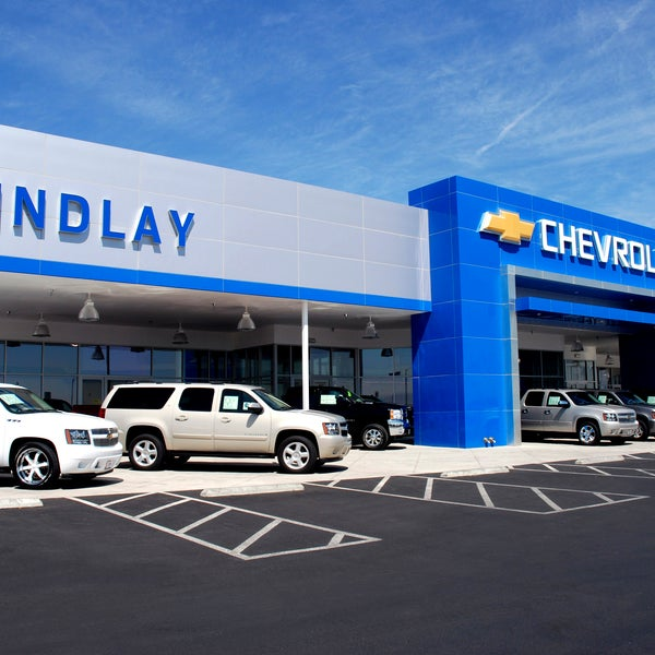 findlay chevrolet reviews las vegas nv dealership html autos post. Black Bedroom Furniture Sets. Home Design Ideas