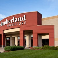Slumberland Furniture Furniture Home Store In Sioux Falls