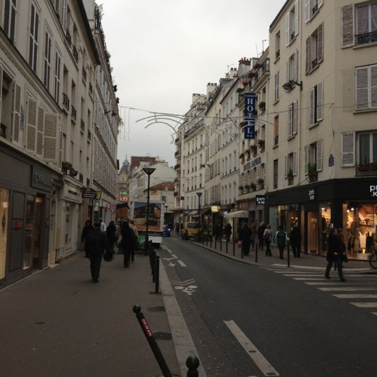 Rue du commerce grenelle 5 tips from 997 visitors - Rue du commerce aspirateur ...