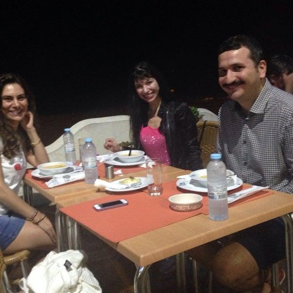 Photo taken at Esplanada do Tunel by Elvan✨💖🌟💐🌸🌺💫 on 9/14/2014