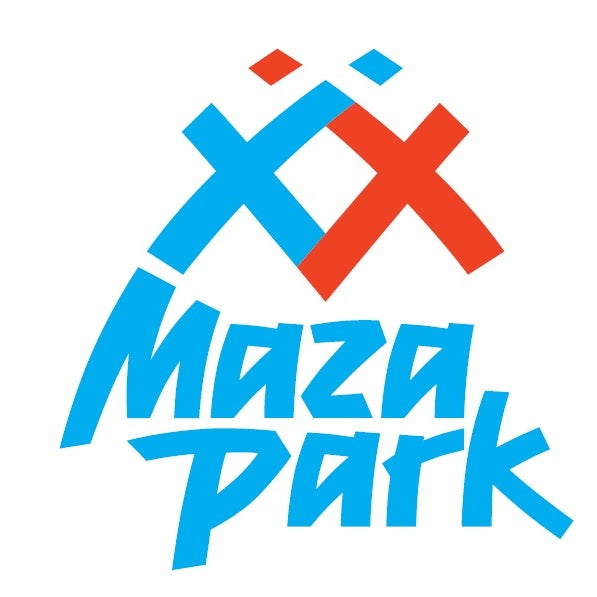 Снимок сделан в MazaPark пользователем MazaPark 7/23/2013