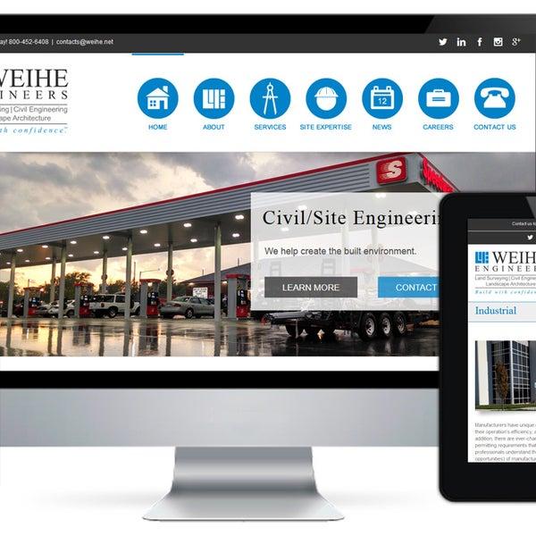Website Design & Online Marketing Services in Australia. http://www.webdesigncity.com.au/