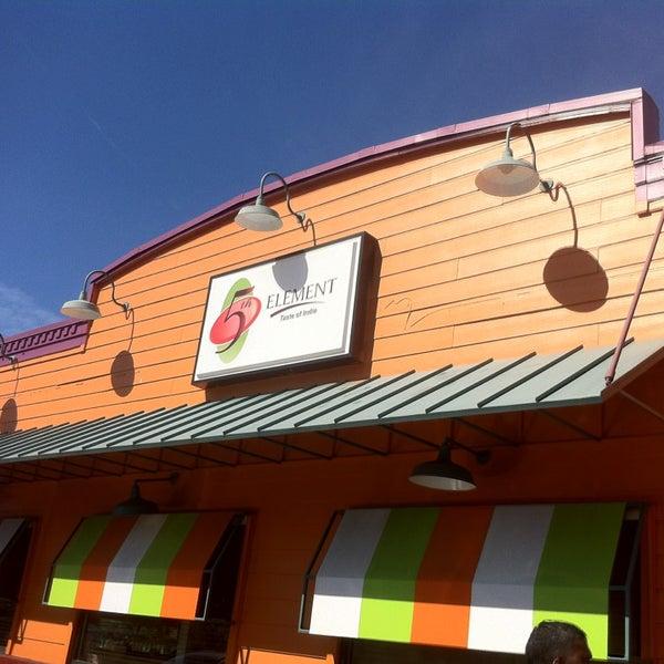 Chinese Restaurant On Beach Blvd Jacksonville Fl