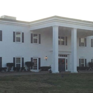 Forest Hill East Funeral Home Memphis