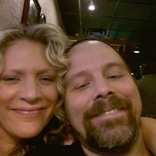 Photo taken at Carrabba's Italian Grill by Mikel S. on 7/26/2014