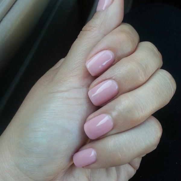 4 seasons nails spa windsor heights ia for 4 season nail salon