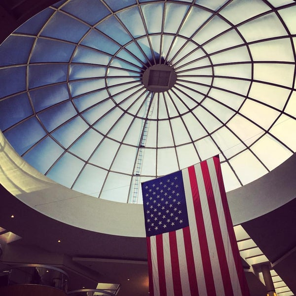 Photo taken at Holyoke Mall at Ingleside by Juan E. on 10/7/2015