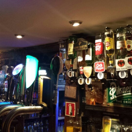 Mother Reillys Bar Amp Restaurant Rathmines 7 Tips From