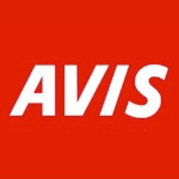 Avis rent a car seattle airport reviews