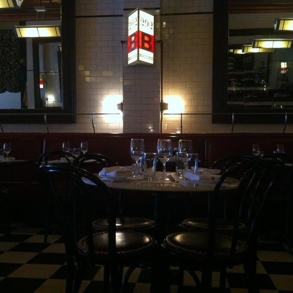 Karma Restaurant New Paltz Ny
