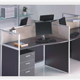 Photos at kirti nagar furniture market ramesh nagar 30 for Modern office furniture suppliers