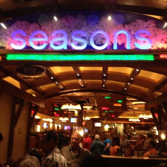 San pablo casino buffet play online free casino games