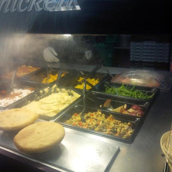 Boston market american restaurant in neponset port norfolk for American cuisine boston