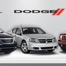 lindsay chrysler dodge jeep ram of manassas automotive shop. Black Bedroom Furniture Sets. Home Design Ideas