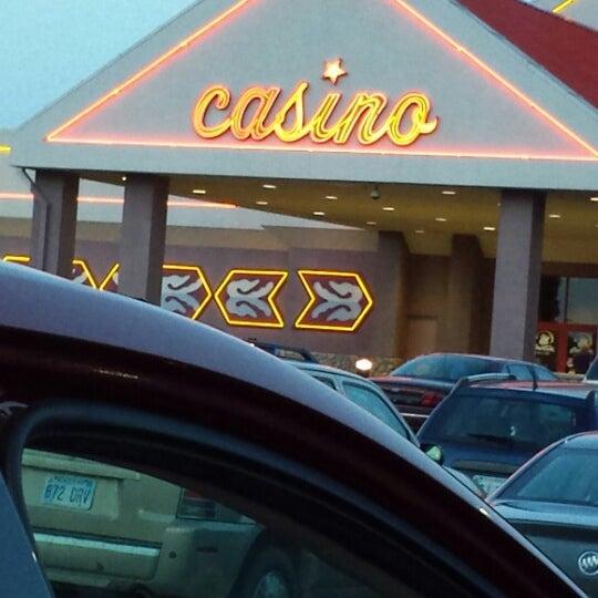 sac n fox casino promotions