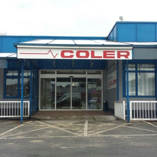 Coler