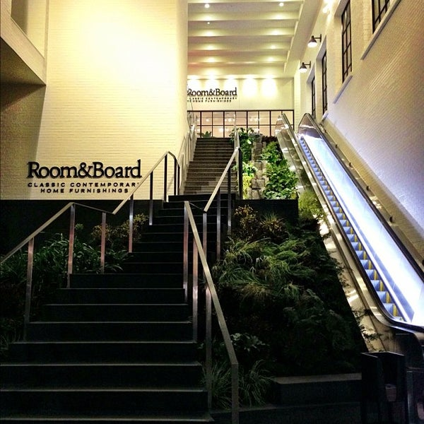 Room Furniture Store: Furniture / Home Store In Seattle