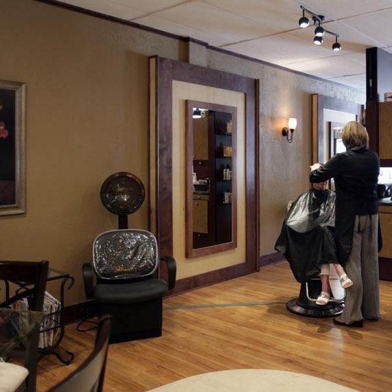 Ambiance salon west omaha 8 visitors for 77 salon portland
