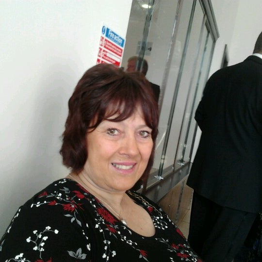 Photo taken at The Proact Stadium by Steven R. on 7/28/2012