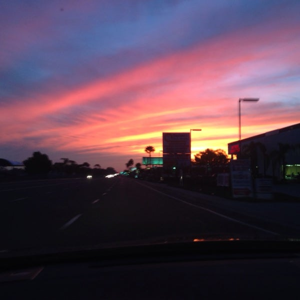 Photo taken at Mira Mesa Community by Tawmis L. on 12/2/2013