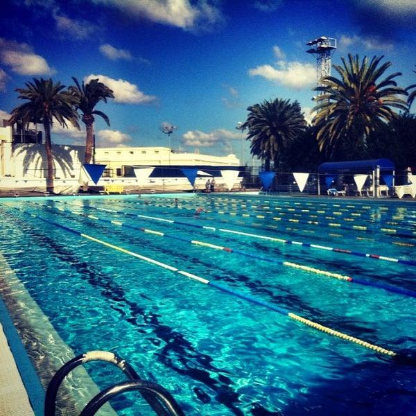 Photos at piscina julio navarro club nataci n las palmas for Piscina las palmas