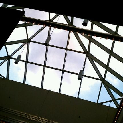 Photo taken at Oakwood Mall by Jaxs W. on 3/17/2012