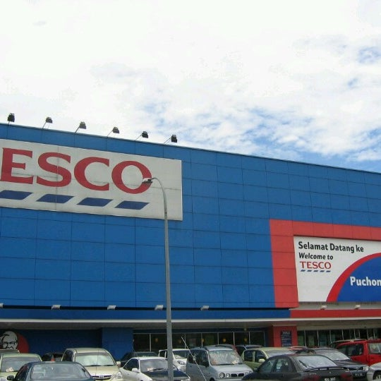 tesco customer complaints department We play an important role in helping to trial new initiatives throughout the business and provide the customer feedback needed to make improvements.