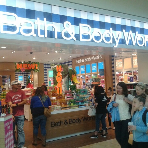 Bathroom Stores In Houston: 8 Tips From 580 Visitors