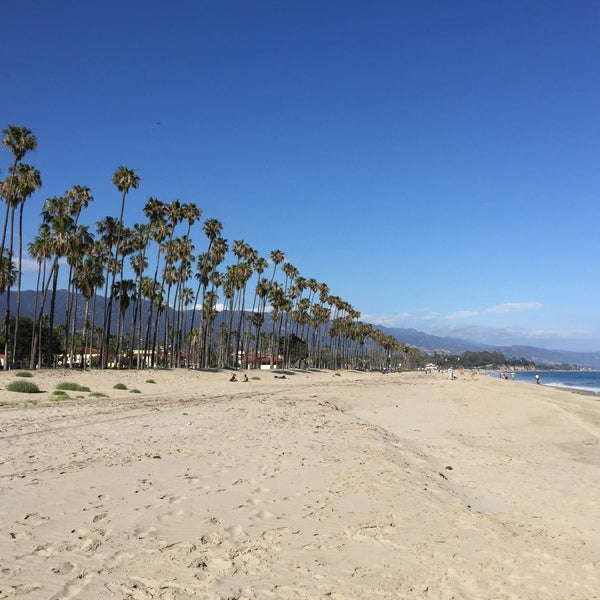 Where's Good? Holiday and vacation recommendations for Santa Barbara, United States. What's good to see, when's good to go and how's best to get there.
