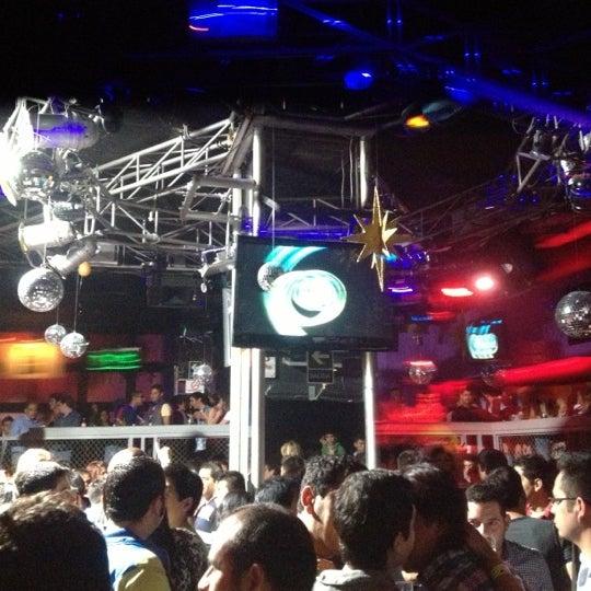 Photo taken at ValeTodo Downtown by Eduardo I. on 11/3/2012