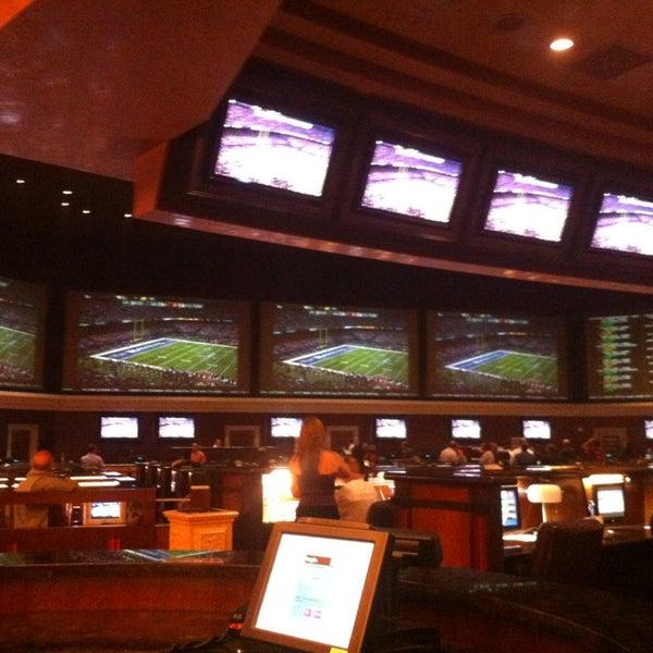 green valley casino sportsbook hours
