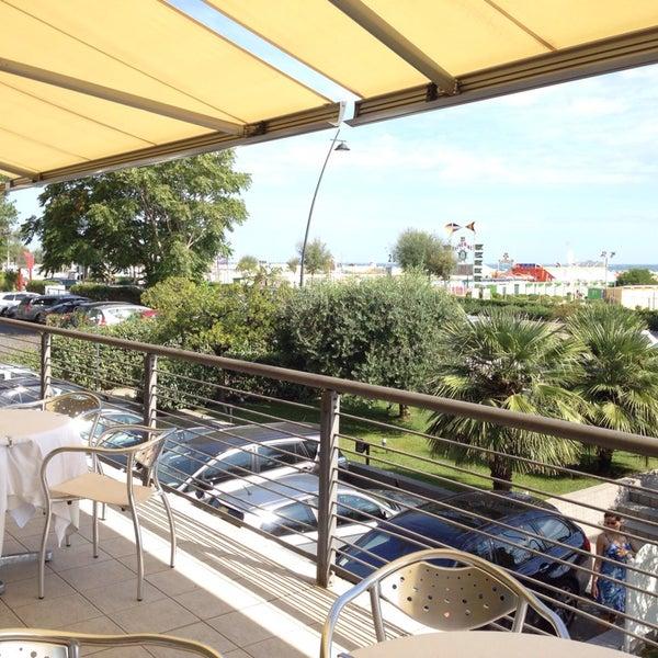 Hotel Rimini Quattro Stelle
