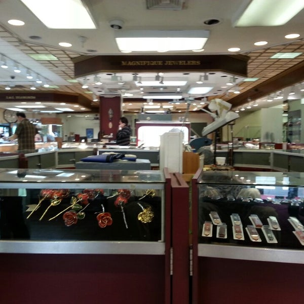 golden nugget jewelers jewelry store in philadelphia
