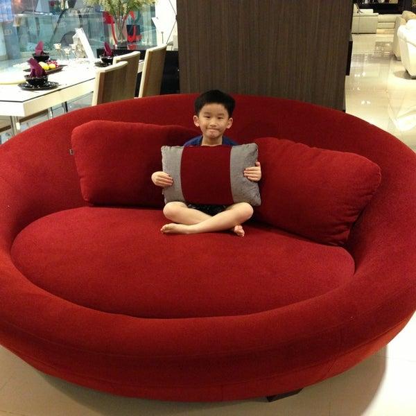 Cellini Furniture Furniture Home Store In Jakarta