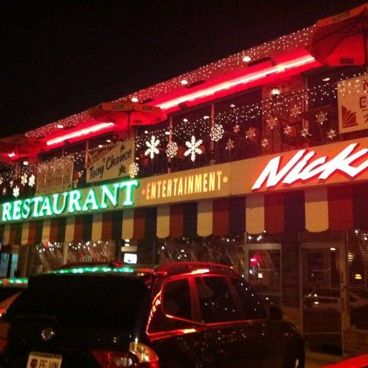 Fun Restaurants In Boca Raton Fl