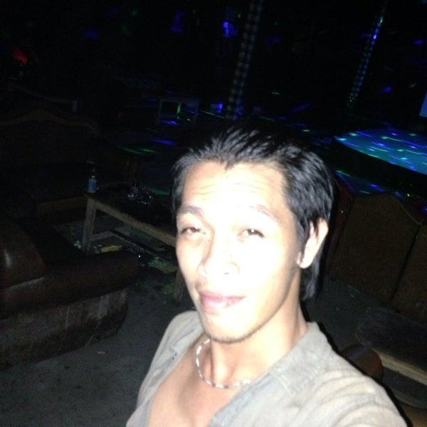 Photo taken at Viceroy Bali by Dean K. on 8/29/2014