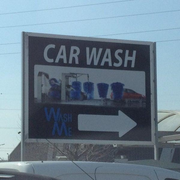 Avis Car Wash Jobs
