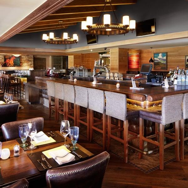 Avant american restaurant in san diego for American cuisine san diego