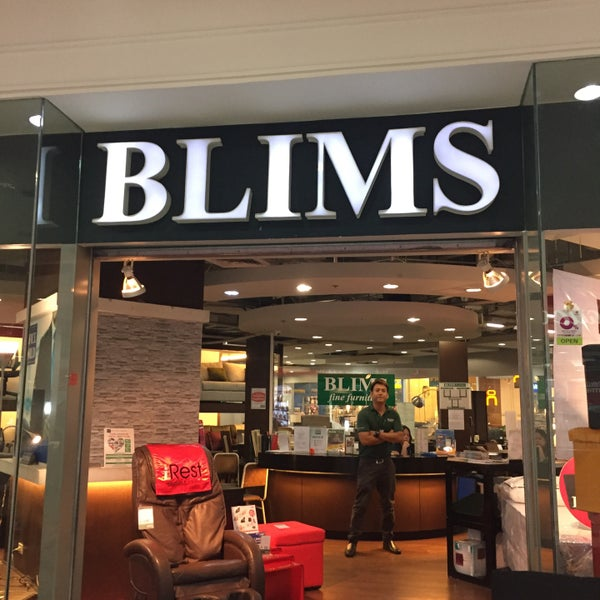 Blims fine furniture furniture home store Robinson s home furniture philippines