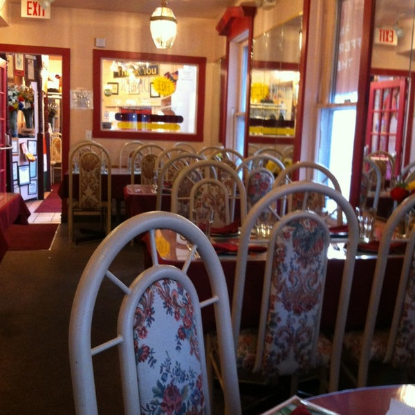 Indian Restaurant Jackson Mi