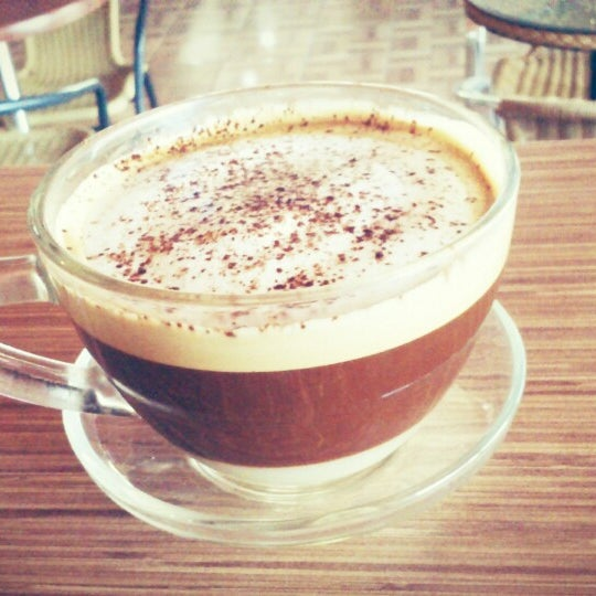 Image Result For Resep Minuman Coffee Shop