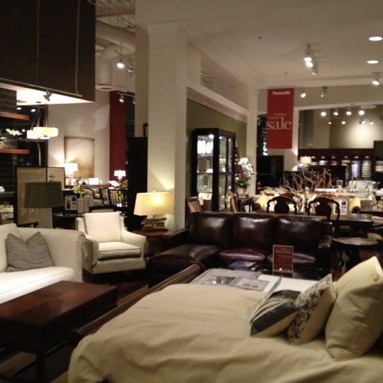 Thomasville furniture bellevue wa for Furniture in bellevue