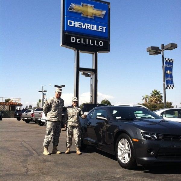 Los Angeles Chevrolet Dealer In Cerritos: 4 Tips From 118 Visitors