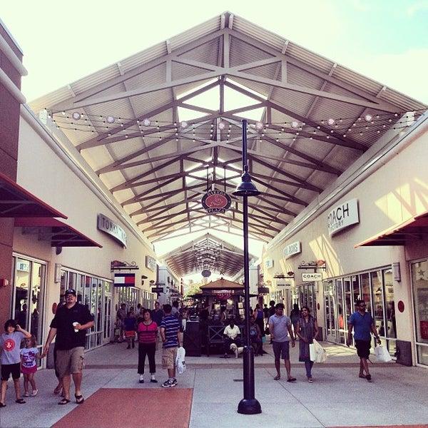coach purse outlet store locations 5i5s  Phoenix Premium Outlets 4976 Premium Outlets Way, Ste 708 Chandler, AZ  85226 480-639-1891: Philadelphia Premium Outlets 18 Lightcap Rd, Ste 1031  Pottstown,