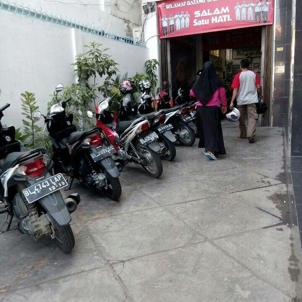 Pt Capella Dinamik Nusantara Dealer Motor Honda 2