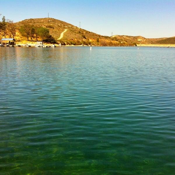 Lake poway 14644 lake poway rd for Lake poway fishing