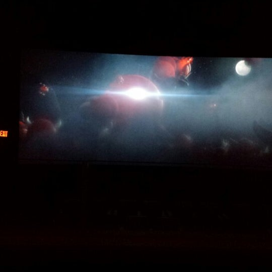 photos at amc eastchase 9 31 tips