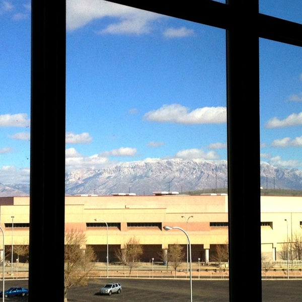 Where's Good? Holiday and vacation recommendations for Albuquerque, United States. What's good to see, when's good to go and how's best to get there.