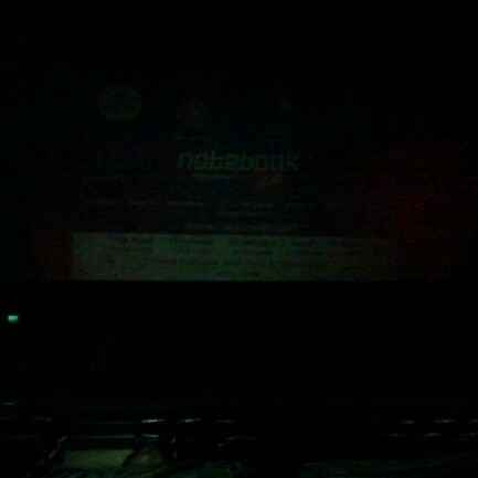 Photo taken at Big Cinemas by Deepu N. on 4/15/2012