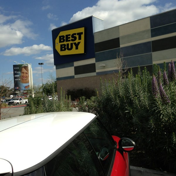 Best Buy Mobile  Electronics Store In West Covina. Aig Motorcycle Insurance Desserts For Dieters. Can You Get A Va Loan With Bad Credit. Automated Outbound Calling Custom Google Map. Setting Up A New Office Hunt Center Danvers Ma. The Best Resort In Hawaii Eco Solar Solutions. How Much School To Be A Nurse. Hybrid Cars With Best Gas Mileage. Cable And Internet Providers